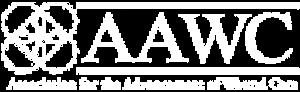 aawc-logo