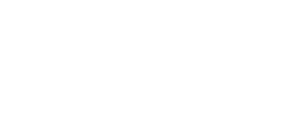 adn-otec-logo