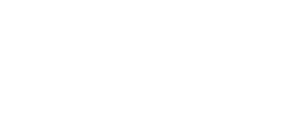 logo-uandes
